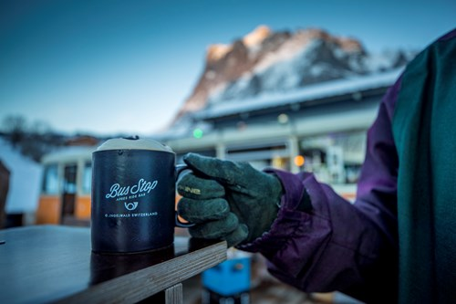 Grindelwald-Switzerland-bus stop mug.jpg