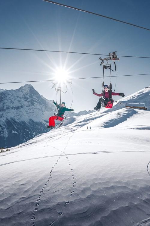 Grindelwald-Switzerland-ziplining.jpg