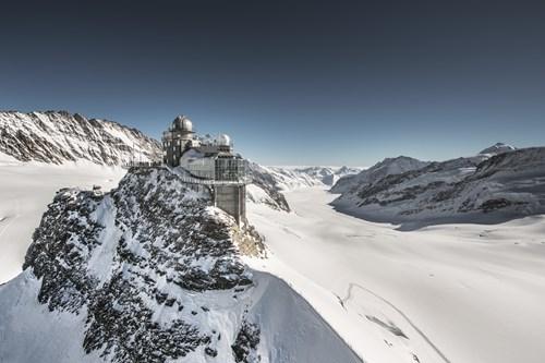 Jungfraujoch Top of Europe.jpg