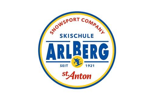 Ski School Arlberg, Partner, Ski St Anton