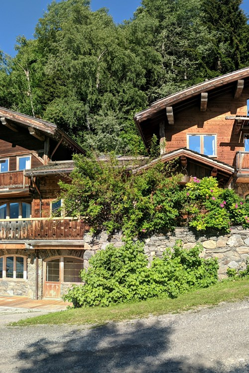 Chalet Ophelia-Meribel-France.jpg