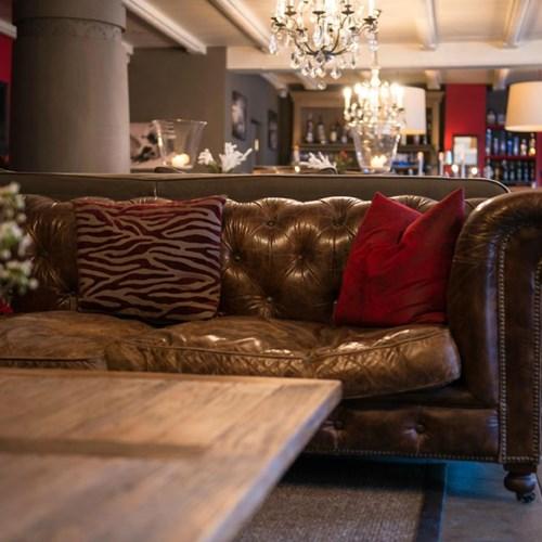 Q! Hotel Maria Theresia-Kitzbuhel-Austria-sofa detail.JPG