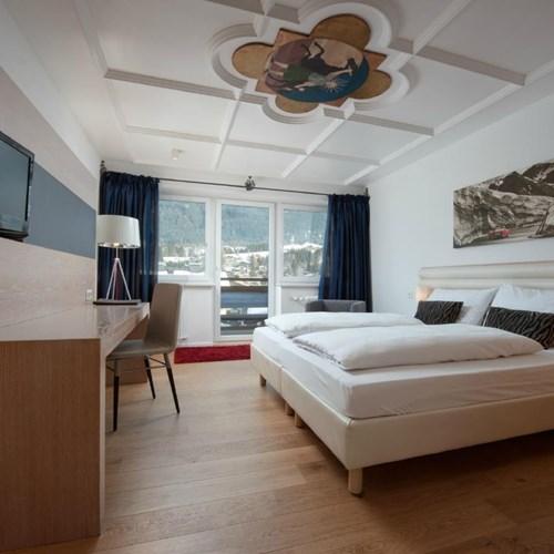 Q! Hotel Maria Theresia-Kitzbuhel-Austria-superior room.JPG