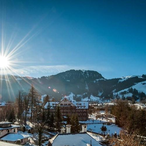 Q! Hotel Maria Theresia-Kitzbuhel-Austria-view.JPG