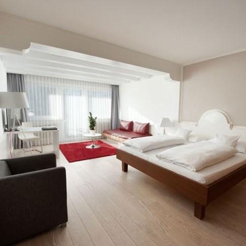 Q! Hotel Maria Theresia-Kitzbuhel-Austria-double room.JPG