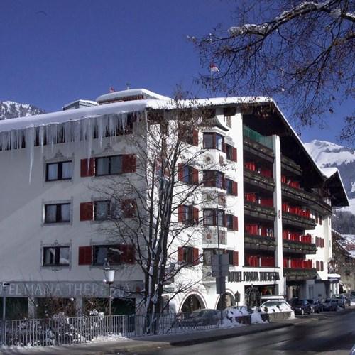 Q! Hotel Maria Theresia-Kitzbuhel-Austria-exterior.JPG
