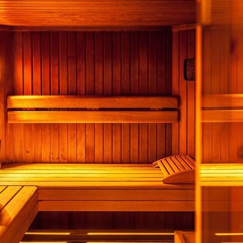sauna-at-Hotel-Sonnblick-Karpun-ski-destination-in-Austria