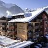 4* Hotel Sonnblick
