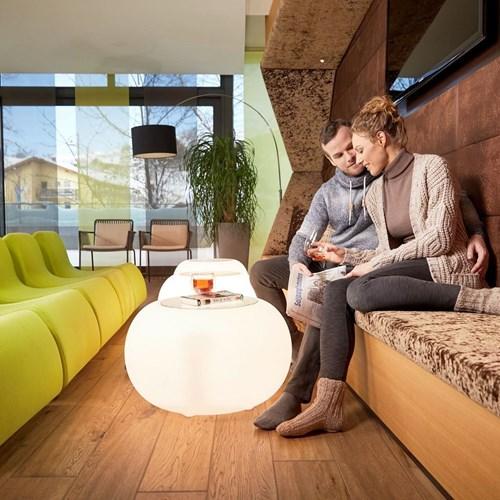 Hotel-Lederer's-Living-design-hotel-Kaprun-snug