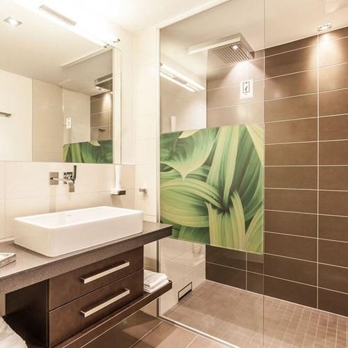 Hotel-Lederer's-Living-Kaprun-design-Hotel-bathroom