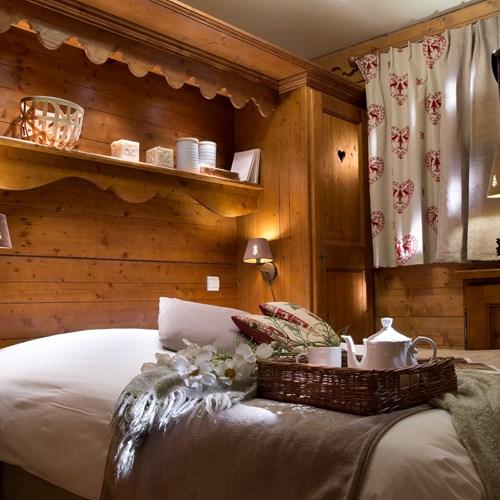 Les-Fermes-de Méribel-Meribel-France-superior double room