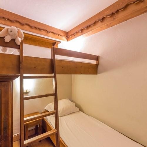 Les-Fermes-de Méribel-Meribel-France-bunk beds