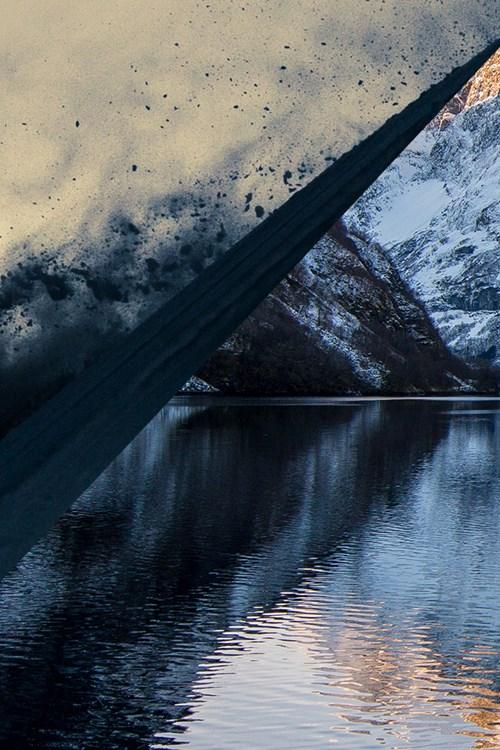 Norway-home-of-skiing.jpg