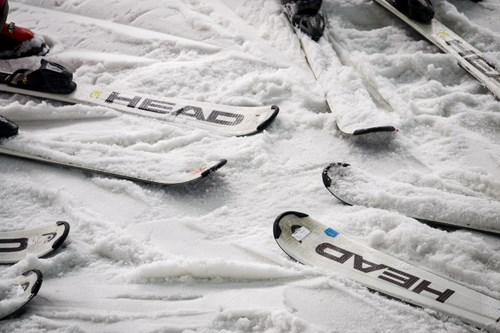 Hemel-Hempstead-skis.jpg