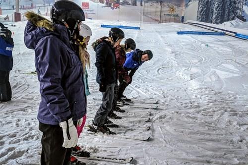 Hemel-Hempstead-Group-in-a-line-on-the-snow.jpg
