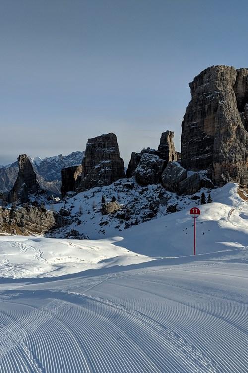 Cortina-Italy-Cinque-Torri.jpg