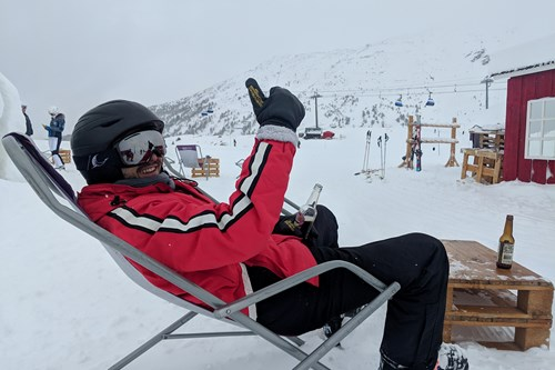 Les-Arcs-Joe-Dec-2018-deckchairs.jpg