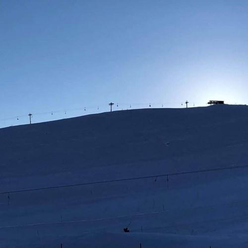 Myrkdalen, Norway - 21 hours ago