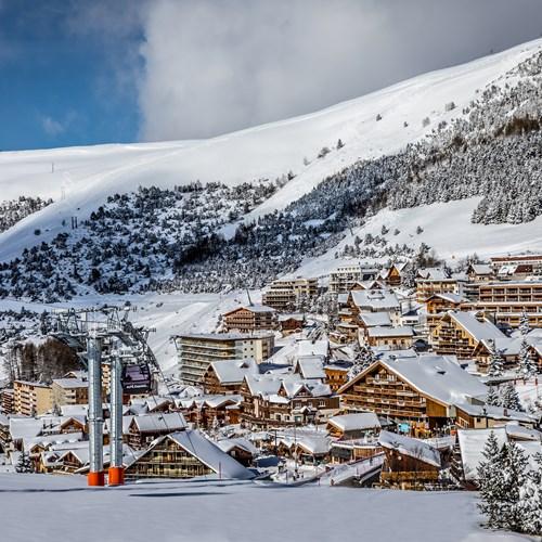 Daria-I-Nor-Alpe-d-huez-exterior-2.jpg
