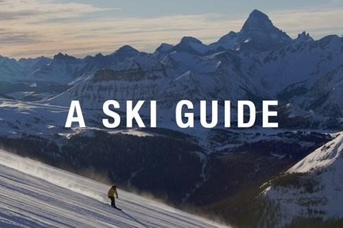 A-ski-guide-1200x800.jpg