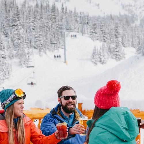 Travel-Alberta-Banff-Sunshine-Trappers-Homepage-Hero.jpg