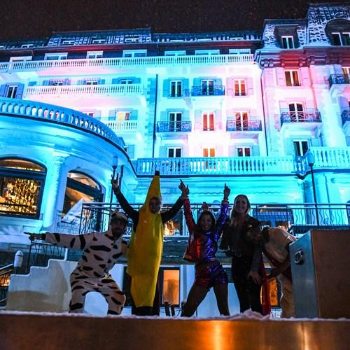 Folie-Douce-Hotel-Chamonix-LA FOLIE DOUCE FACADE 1.jpg