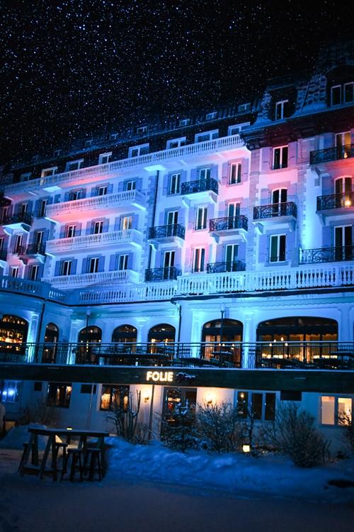 Folie-Douce-Hotel-Chamonix-LA FOLIE DOUCE HOTEL OUTDOOR.jpg