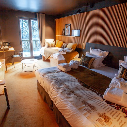 Folie-Douce-Hotel-Chamonix-PREMIUM PF2+ 1 ROOM.jpg