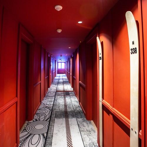 Folie-Douce-Hotel-Chamonix-ACCESS CORRIDOR.jpg