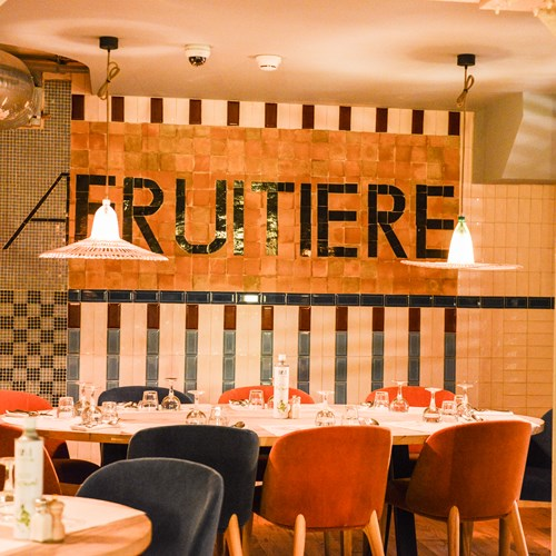 Folie-Douce-Hotel-Chamonix-LA FRUITIERE RESTAURANT.jpg