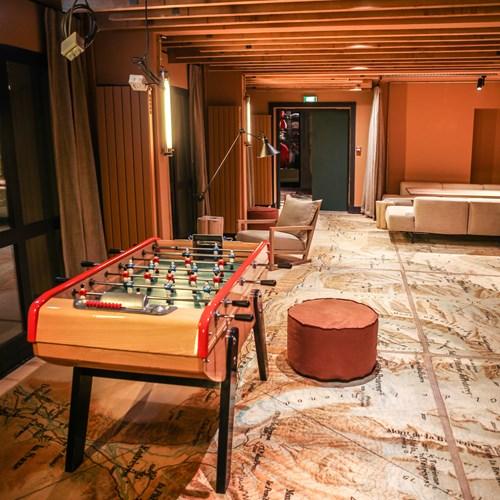 Folie-Douce-Hotel-Chamonix-GALERIE MONTAGNE.jpg