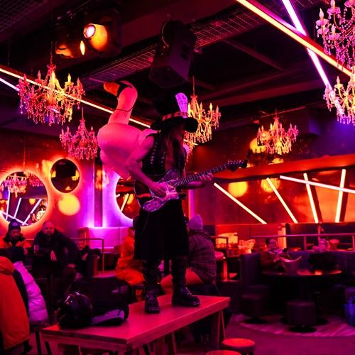 Folie-Douce-Hotel-Chamonix-L'APRES SKI PARTY CLUB.jpg