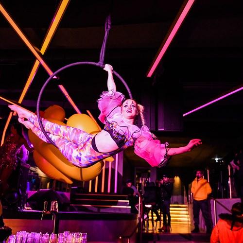 Folie-Douce-Hotel-Chamonix-APRES SKI PARTY BAR 2.jpg