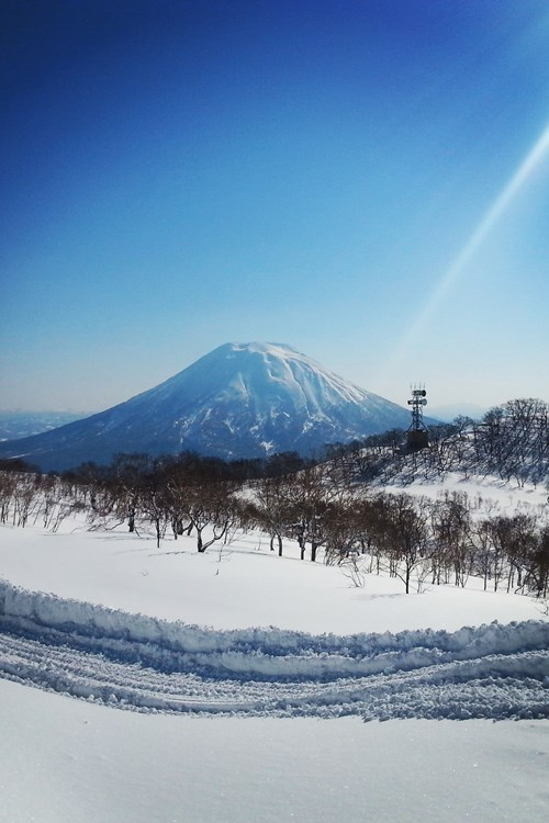 Joe - Niseko competition winner - 2016.jpg