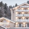 4* Le White Hotel