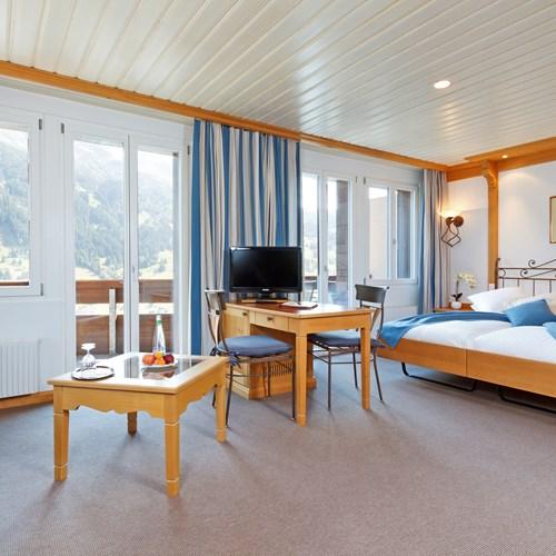 Hotel-Derby-Grindelwald-Junior-Suite.JPG