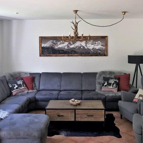 flexiski-chalet-fauner-living-room-refurb.jpg