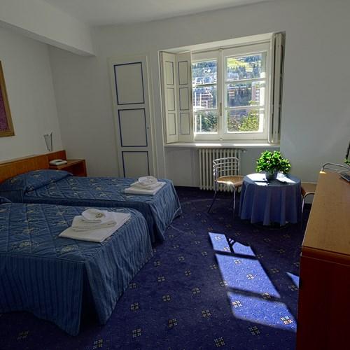 Hotel La Torre twin room.jpg