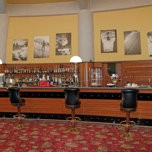 Hotel La Torre bar stools.jpg