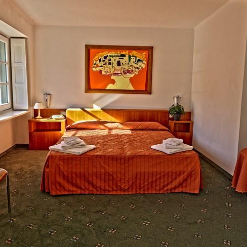 Hotel La Torre bedroom.jpg