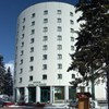 4* Hotel La Torre
