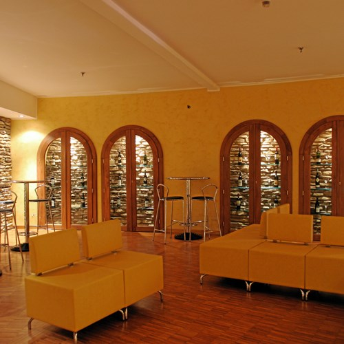 Hotel La Torre lounge.jpg