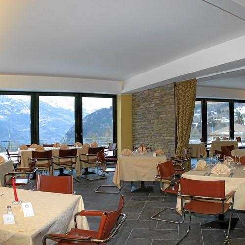Hotel La Torre restaurant.jpg