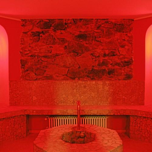 Hotel La Torre spa centre.jpg