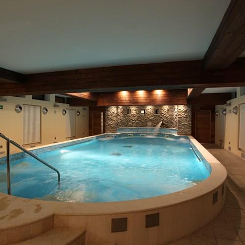 Hotel La Torre spa pool.JPG