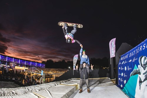 Telegraph ski and snowboard show-mount battersea tricks.jpg