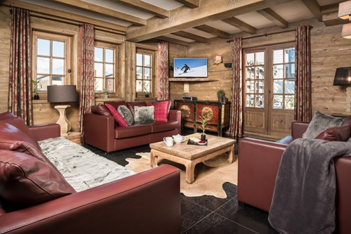 Vieille Forge living room wide.jpg