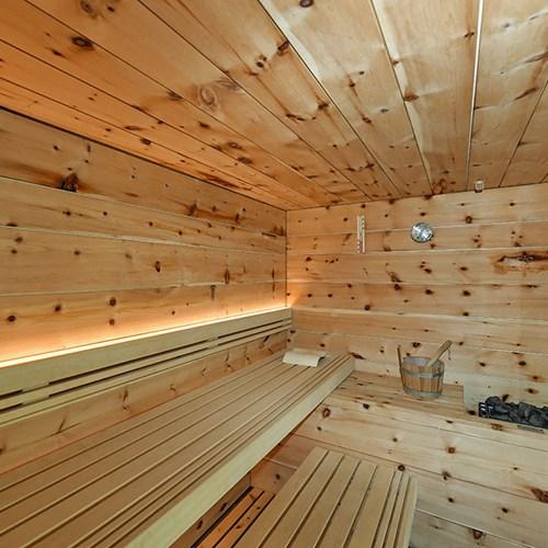 Du Parc Hotel sauna.jpg