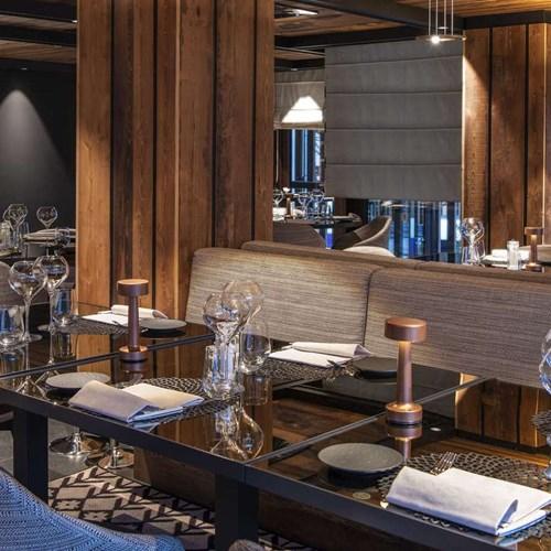 Le Massif Cervo Rosso Steakhouse.jpg