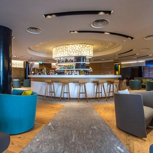 Radisson Blu - Lobby - Bärbar-3.jpg
